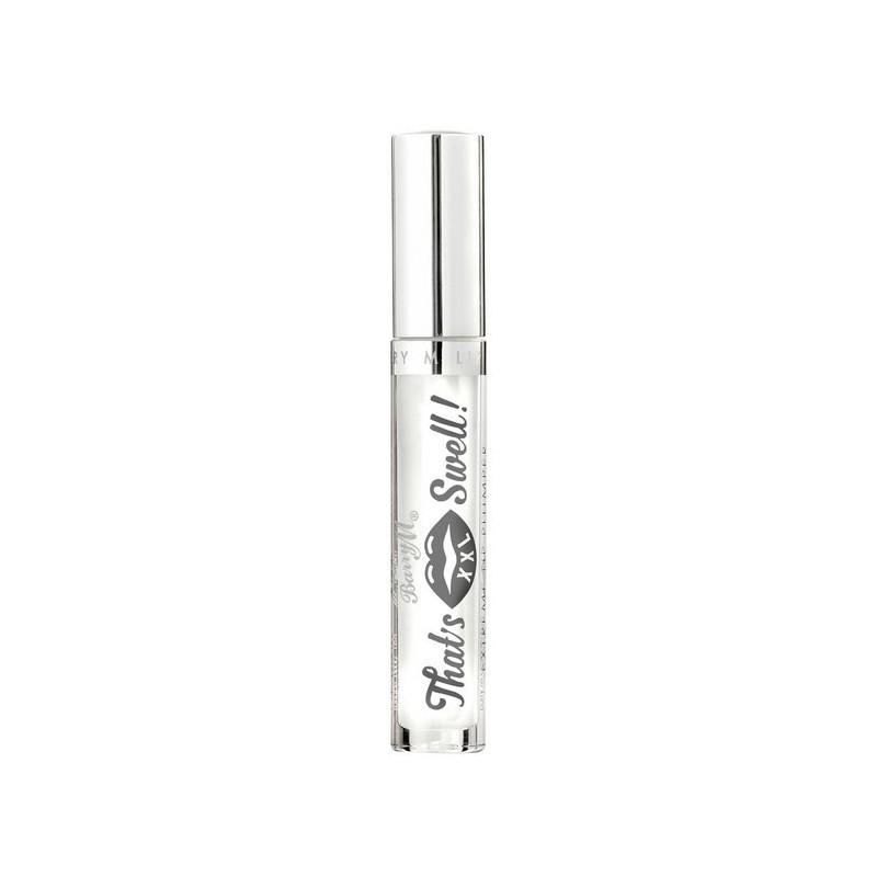 Barry M. That's Swell XXL Plumping Lip Gloss