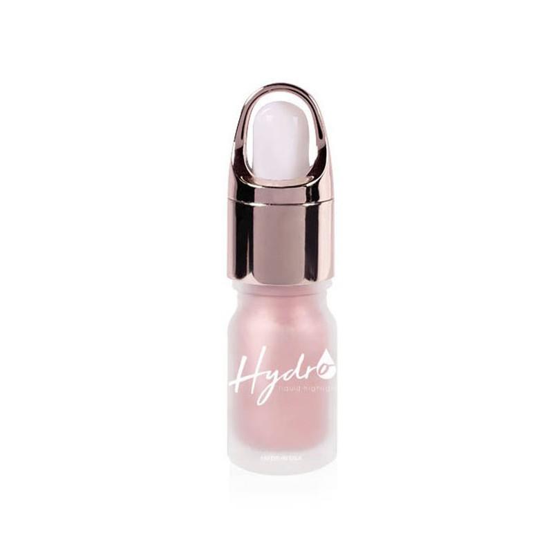 LASplash Hydro Liquid Highlight Drops Rosaline