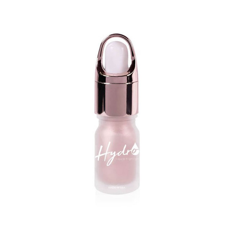 LASplash Hydro Liquid Highlight Drops Gleam Illuminate