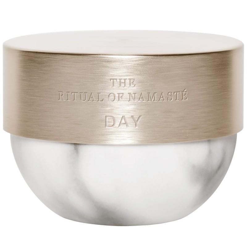 Rituals Namasté Active Firming Day Cream