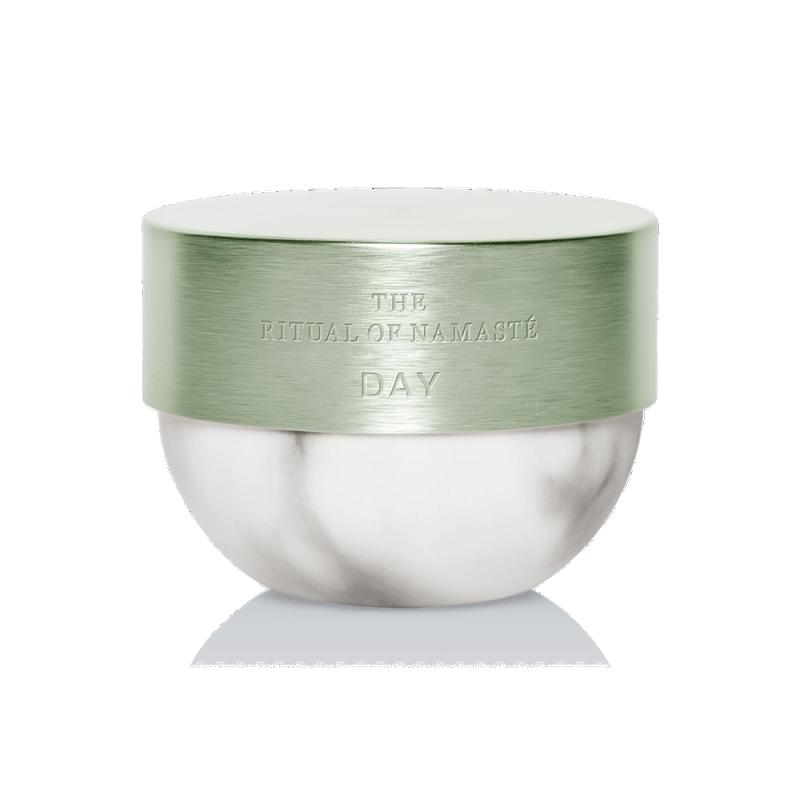 Rituals Namasté Calming Sensitive Day Cream