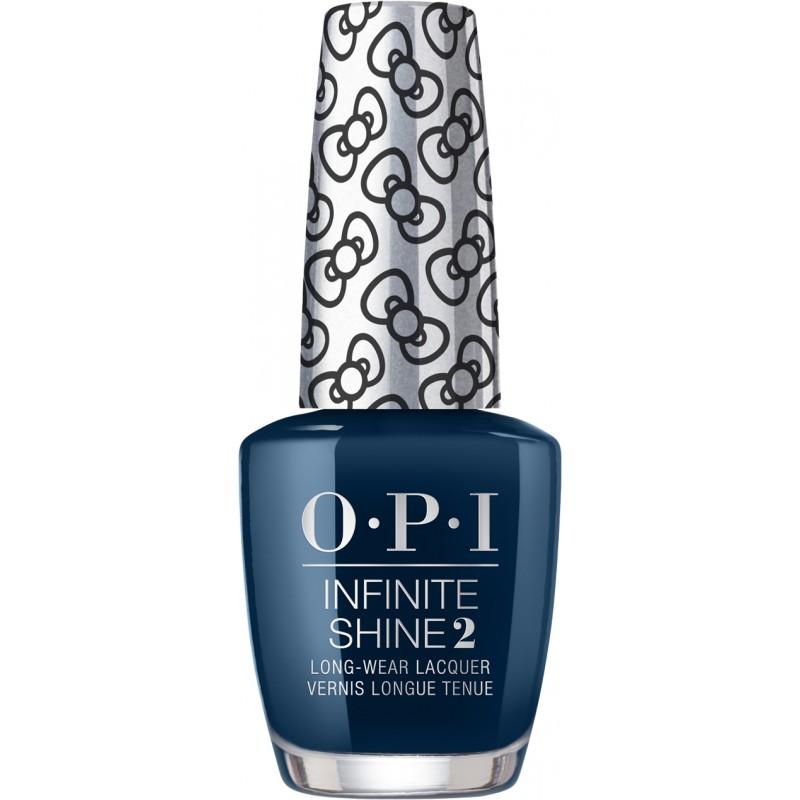 OPI Infinite Shine My Favorite Gal Pal