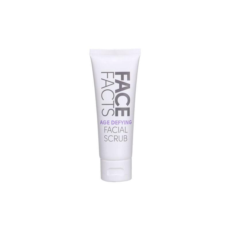 Skin Academy Age Defying Facial Scrub