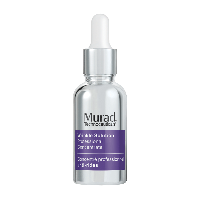 Murad Wrinkle Solution Concentrate