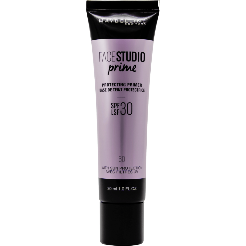 Maybelline Protecting Primer SPF30