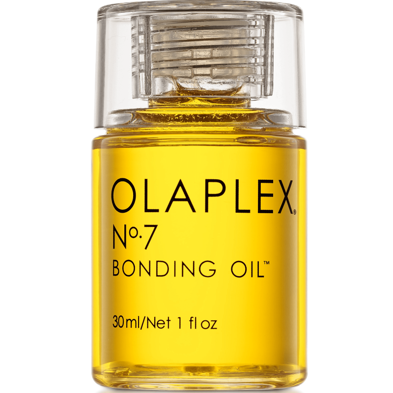 Olaplex Bonding Oil No.7