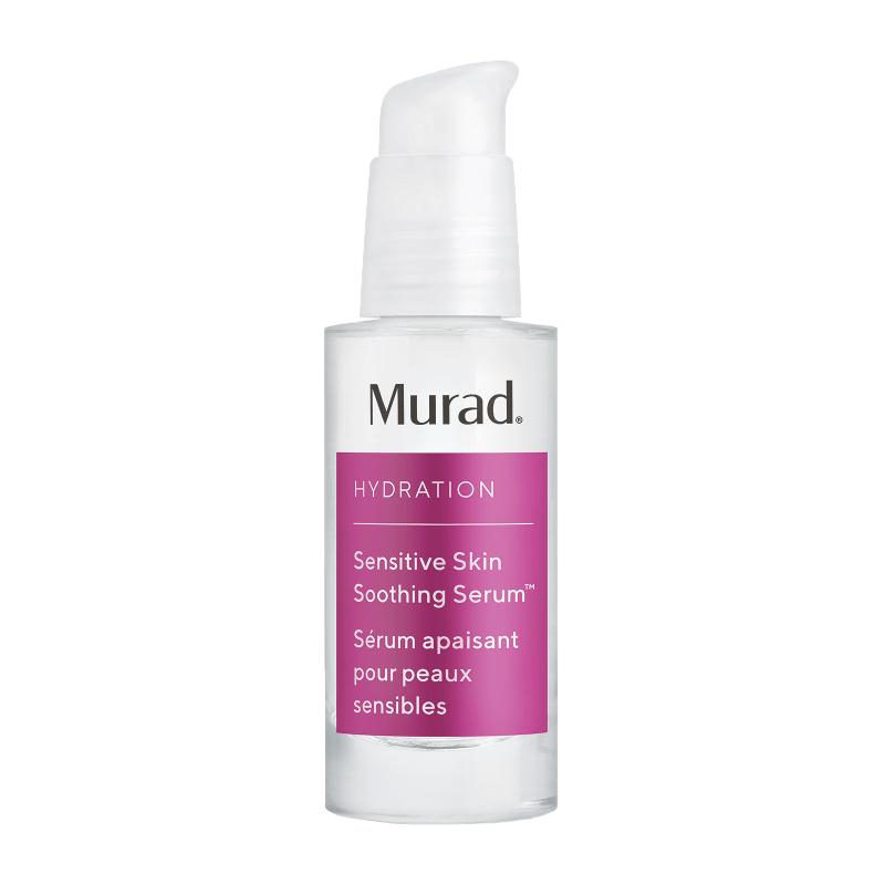 Murad Hydration Sensitive Skin Soothing Serum