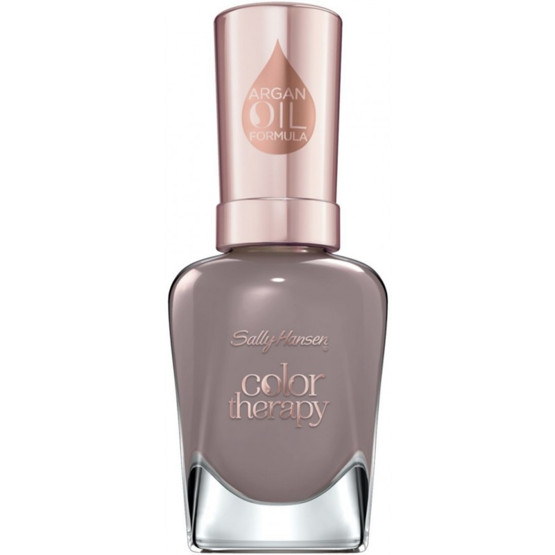 Sally Hansen Color Therapy 150 Steely Serene