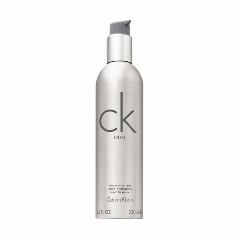 Calvin Klein CK One Body Lotion