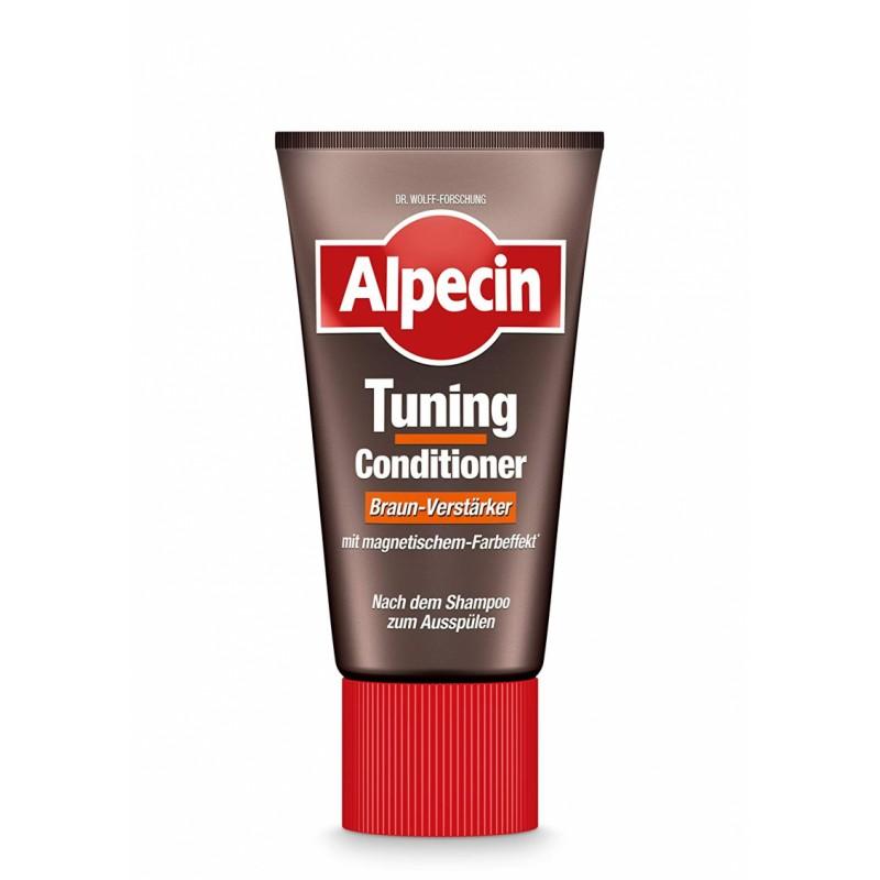 Alpecin Tuning Conditioner Brown
