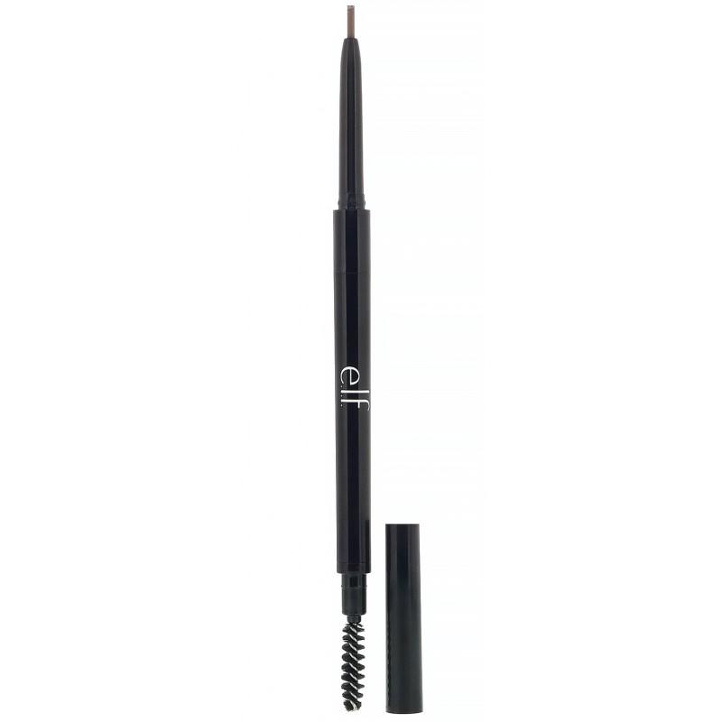 elf Ultra Precise Brow Pencil Brunette