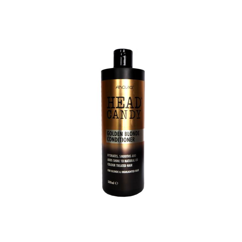 Anovia Head Candy Golden Blonde Conditioner
