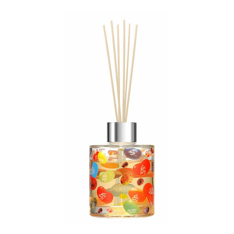 Jelly Belly Reed Diffuser Vanilla
