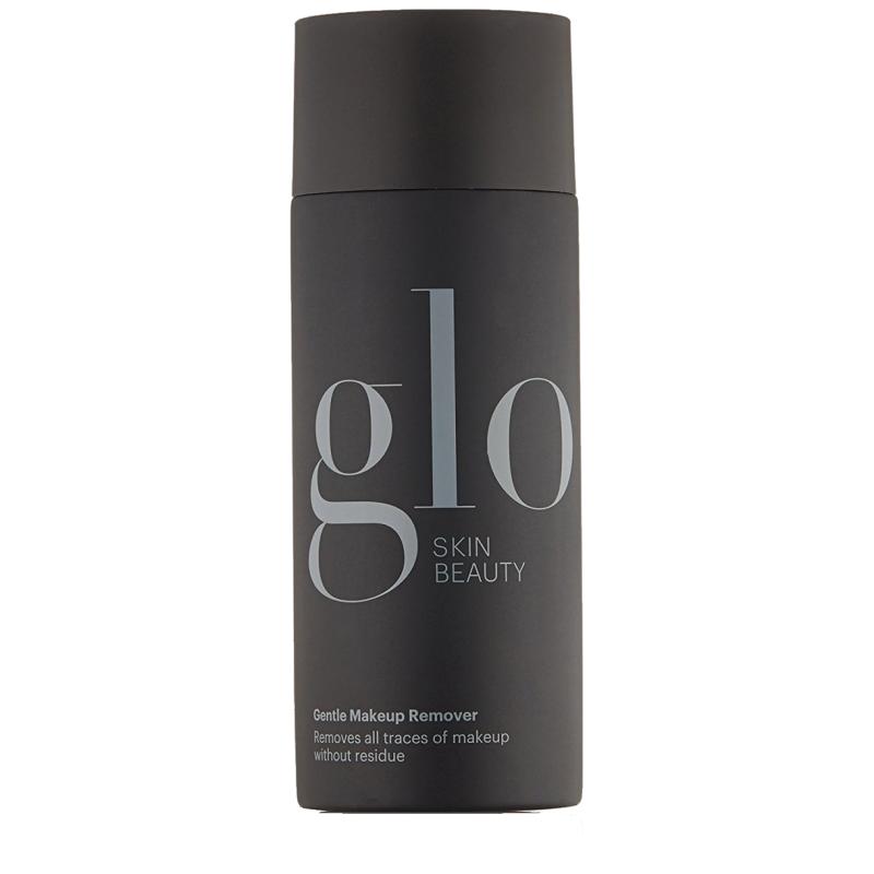Glo Skin Beauty Gentle Makeup Remover Black