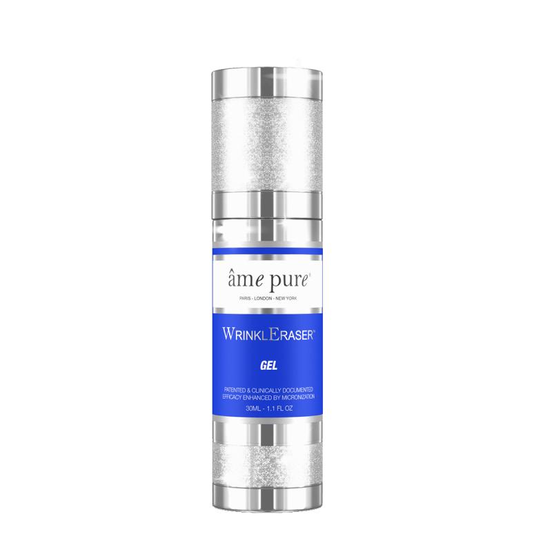 Ame Pure WrinklEraser Collagen Gel