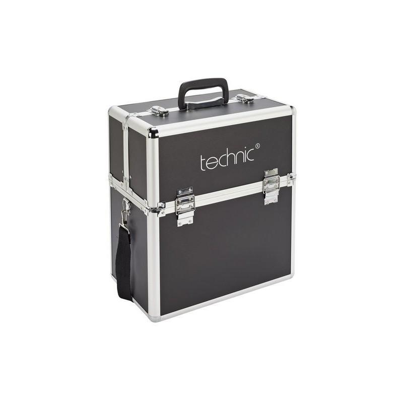 Technic Make Up Beauty Case Extra Large
