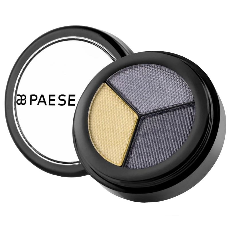 Paese Luxus Eyeshadow 233