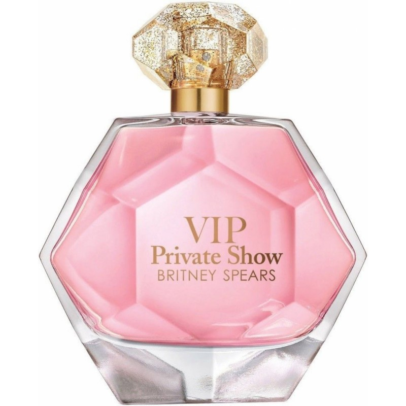 Britney Spears Britney Spears VIP Private Show 30 ml