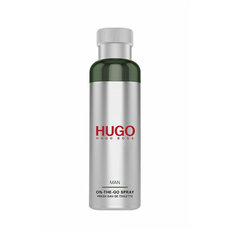 Hugo Boss Man On The Go Spray