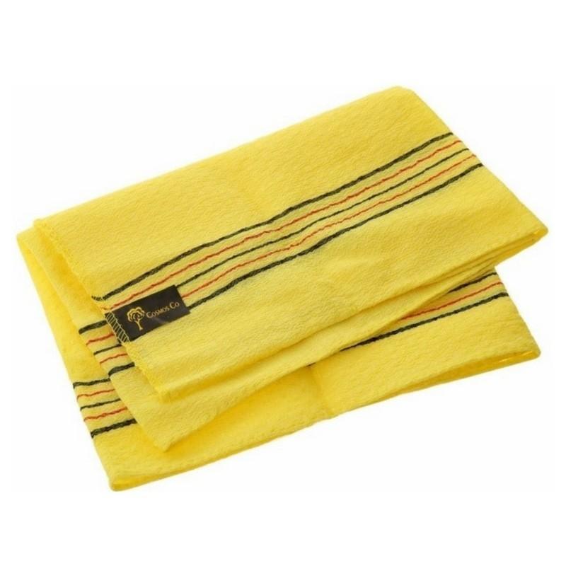 Cosmos Co Kessa Towel