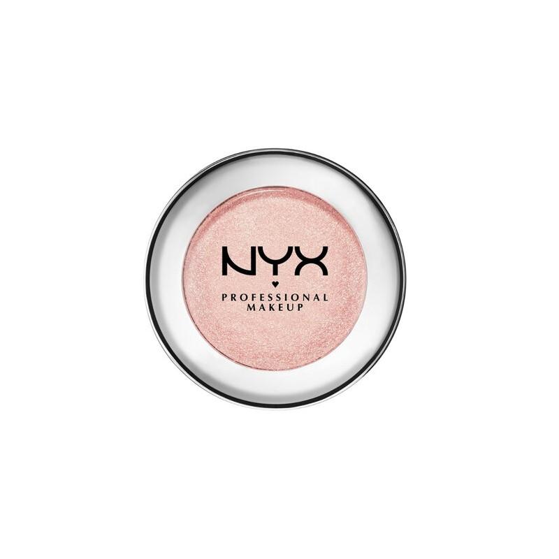 NYX Prismatic Eye Shadow 04 Girl Talk