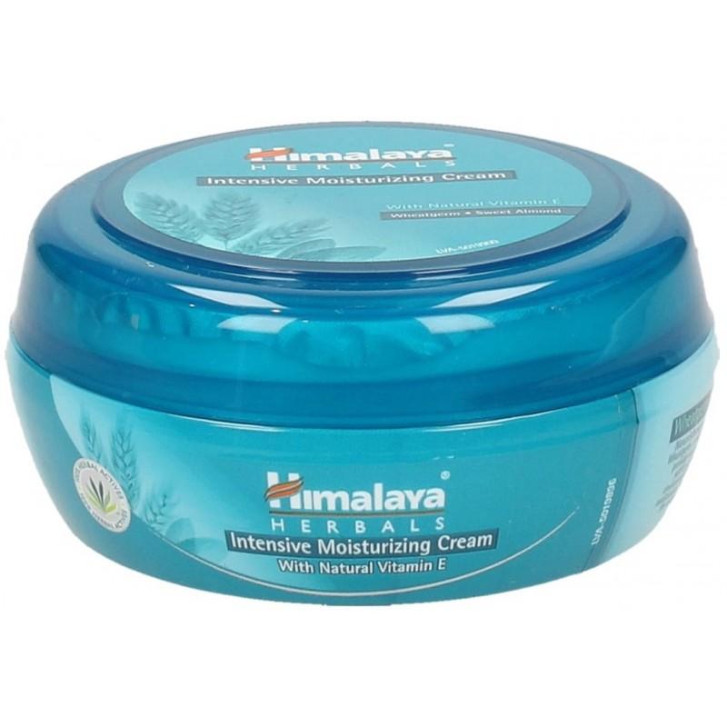 Himalaya Intensive Moisturizing Cream