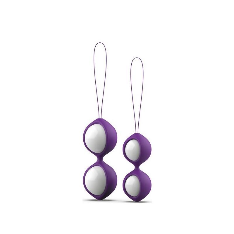 B Swish Bfit Classic Purple