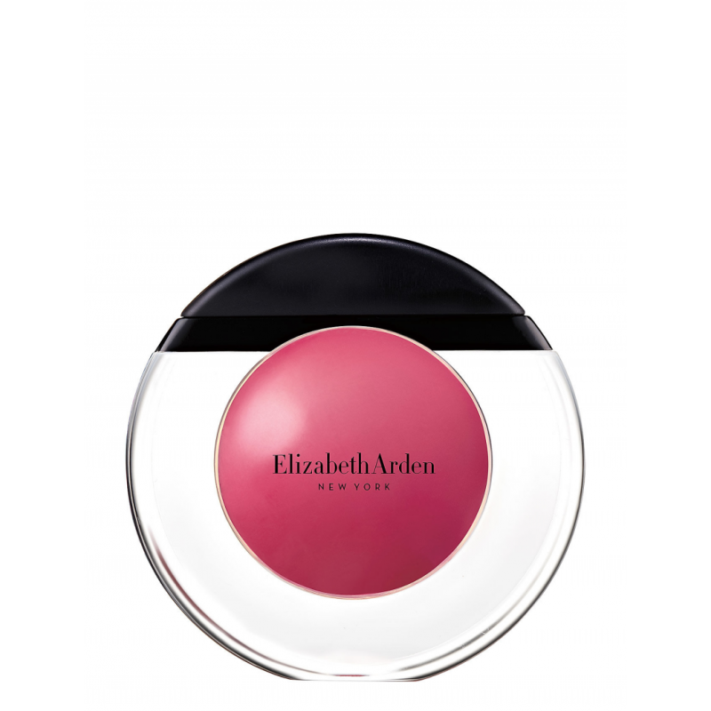 Elizabeth Arden Sheer Kiss Lip Oil 06 Heavenly Rose