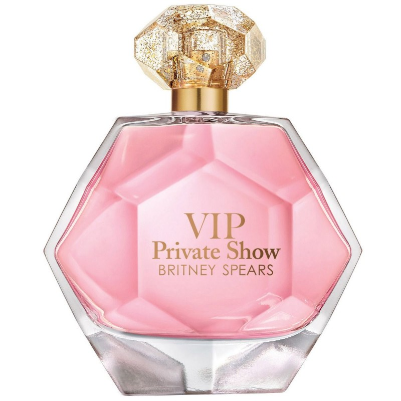 Britney Spears Britney Spears VIP Private Show 50 ml