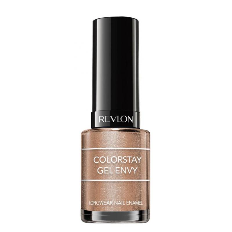 Revlon Colorstay Gel Envy 530 Double Down