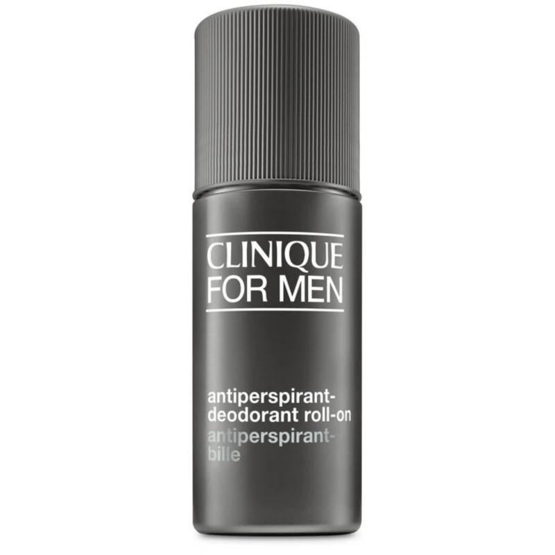 Clinique Men Antiperspirant Deospray