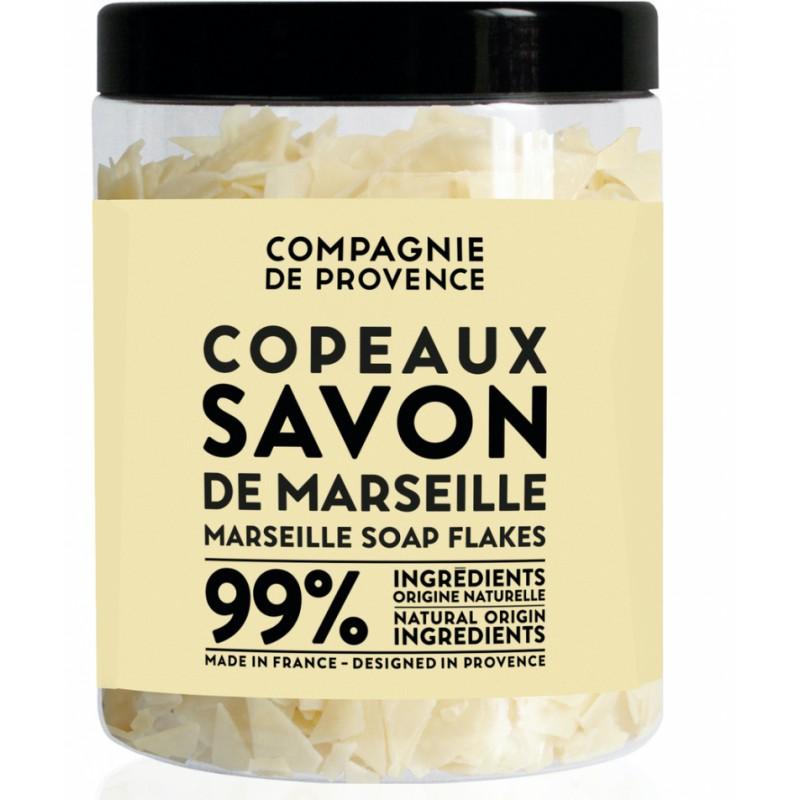 Compagnie De Provence  Maison Marseille Soap Flakes