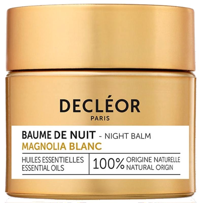 Decleor Aromessence Magnolia Youthful Night Balm