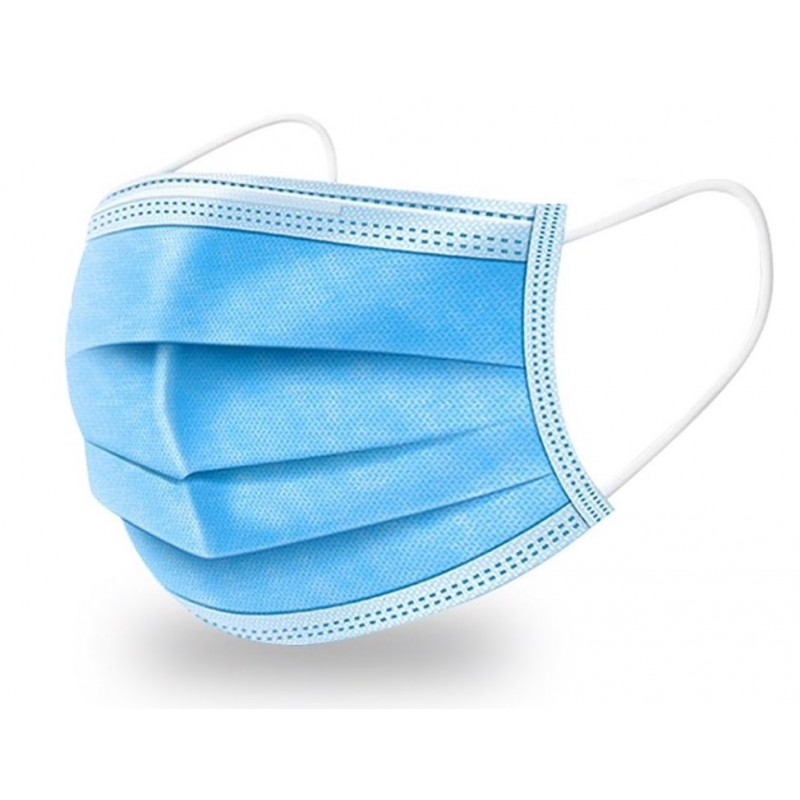 Dongrun Disposable Surgical Mask