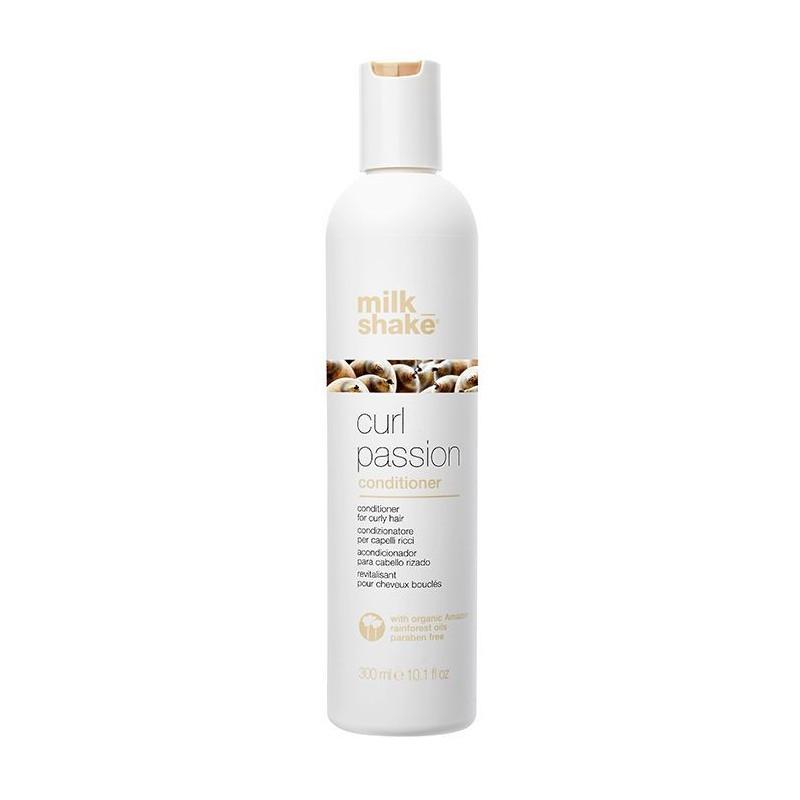 Milkshake Curl Passion Conditioner