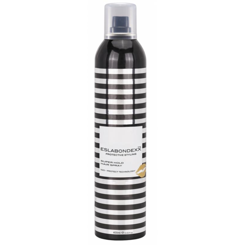 Eslabondexx Super Hold Hairspray