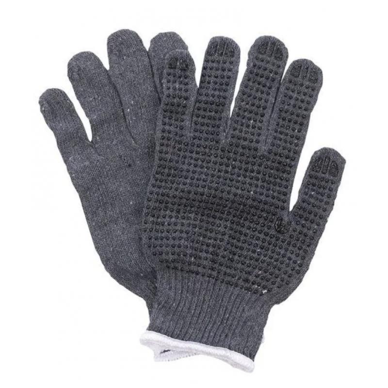 G. Funder Safe-On Dot Garden Gloves