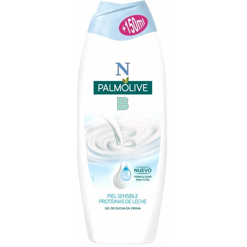 Palmolive NB Moisturizing Shower Gel