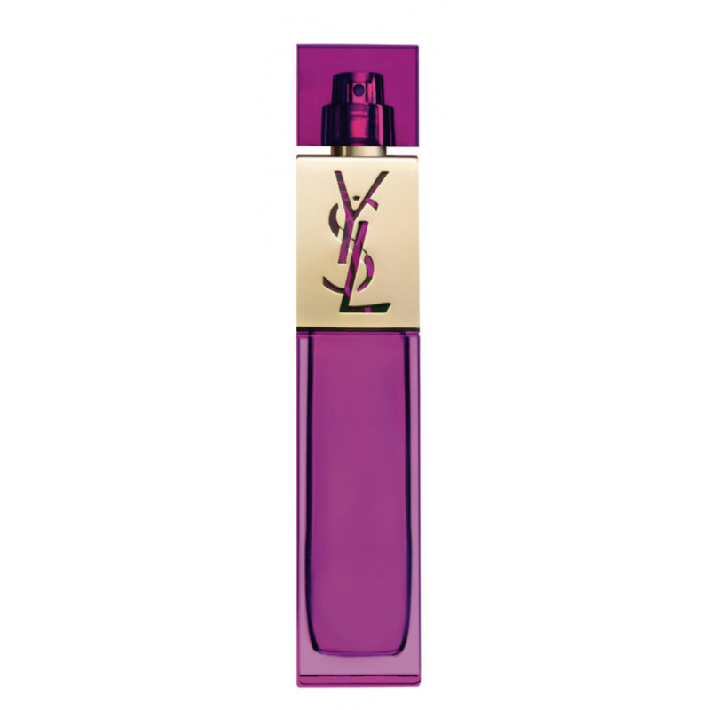 Yves Saint Laurent Elle EDP