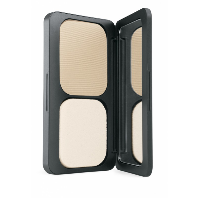 Youngblood Pressed Mineral Foundation Barely Beige