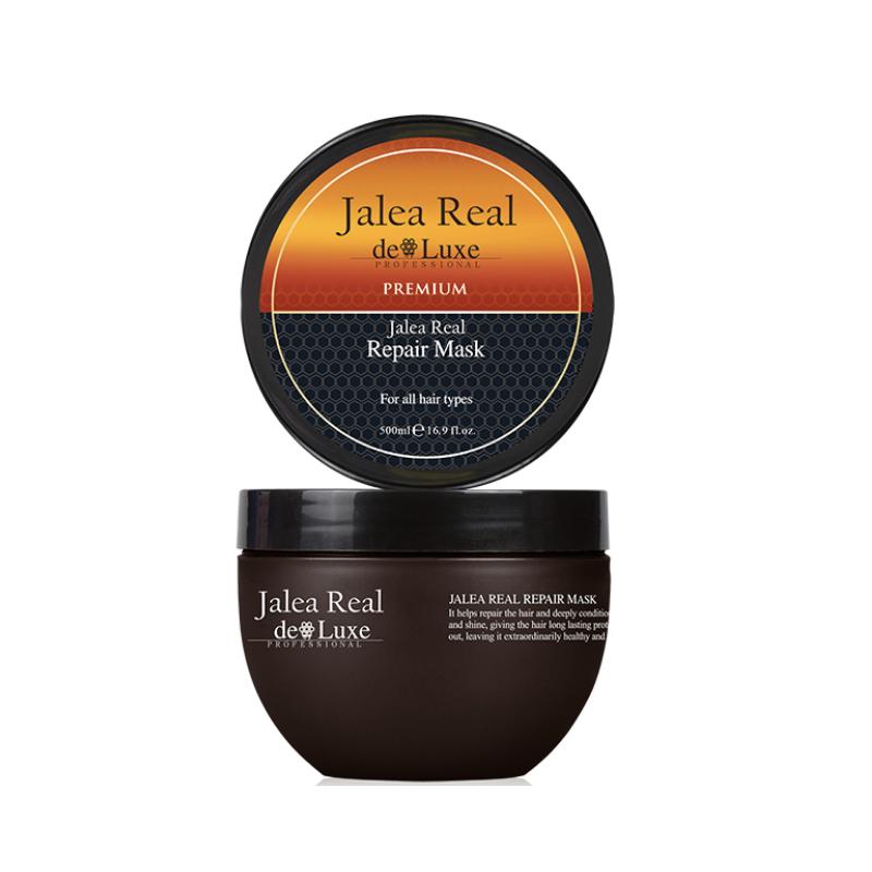 Jalea Real De Luxe Repair Mask