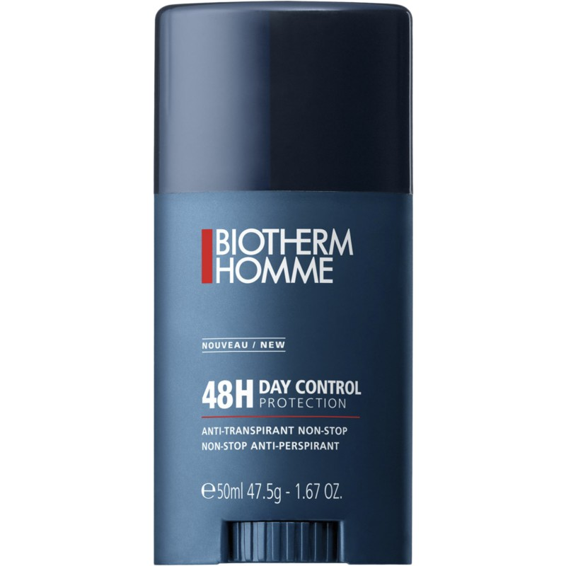 Biotherm Homme Day Control Deostick