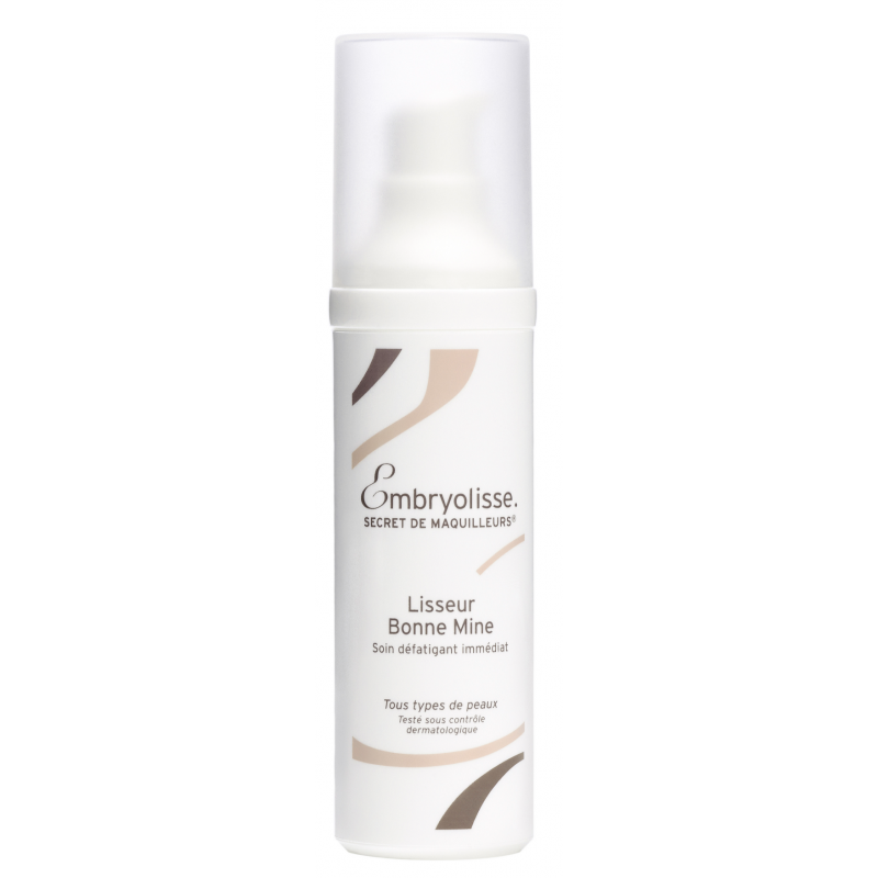 Embryolisse Smooth Radiant Complexion