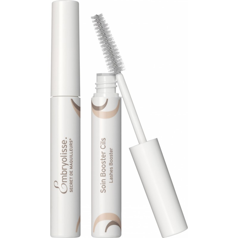 Embryolisse Lashes Booster
