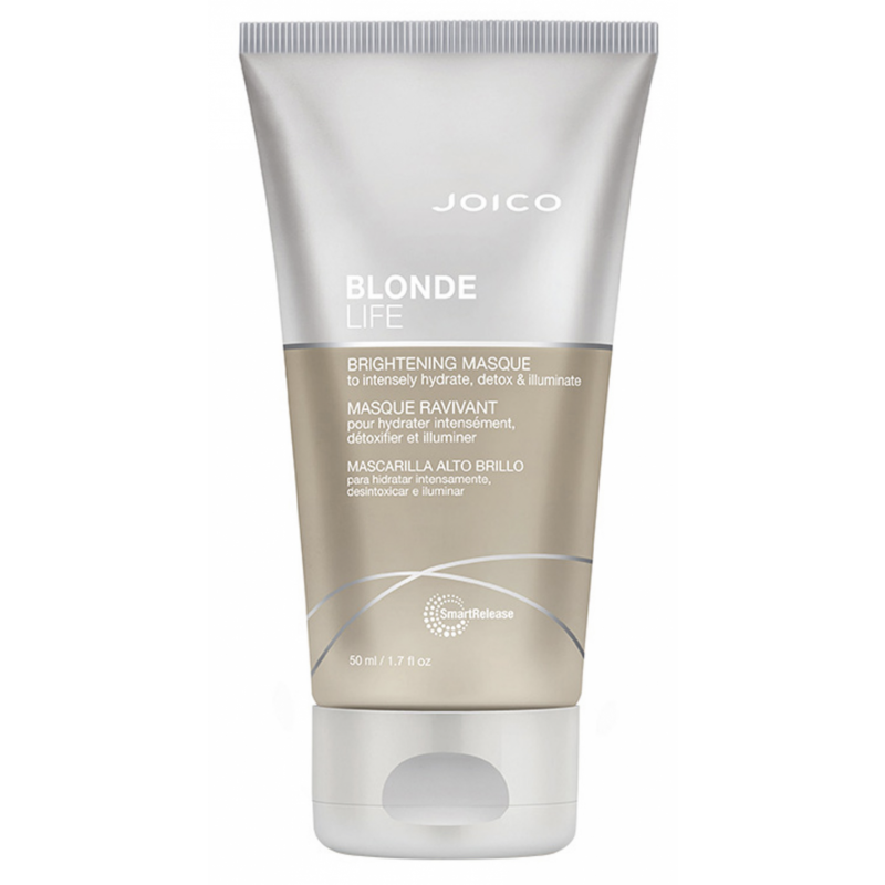 Joico Blonde Life Brightening Mask