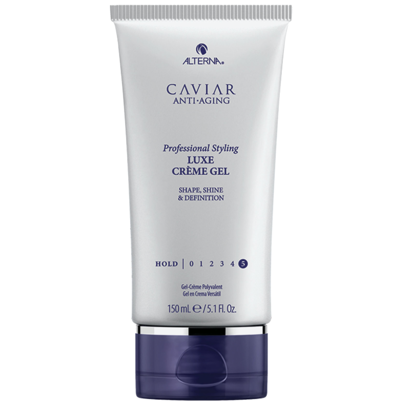 Alterna Caviar Anti-Aging Luxe Creme Gel