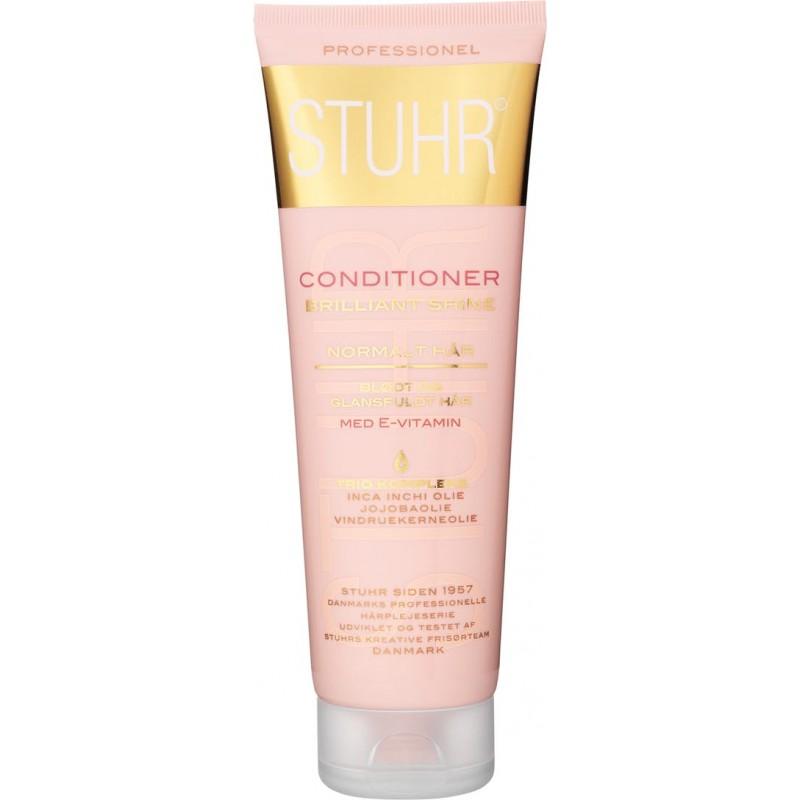 Stuhr Brilliant Shine Conditioner