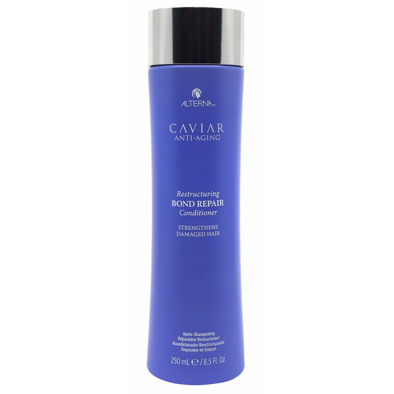 Alterna Caviar Restructuring Bond Repair Conditioner