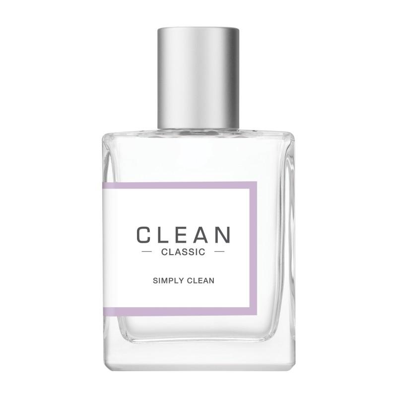 Clean Simply Clean