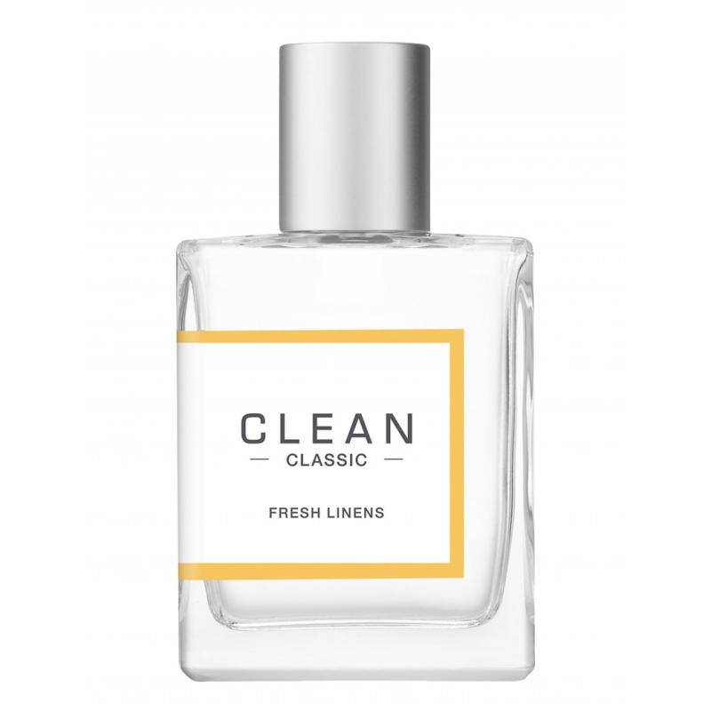 Clean Classic Fresh Linens
